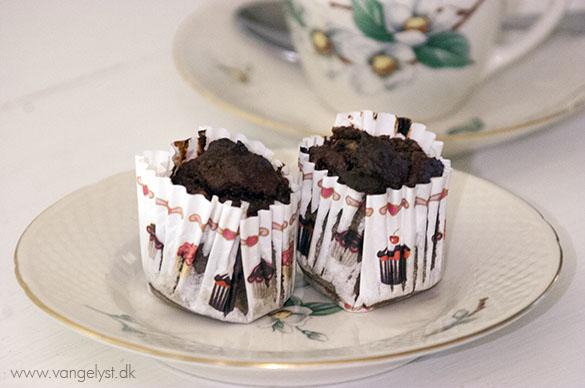 muffins paleo stenalderkost