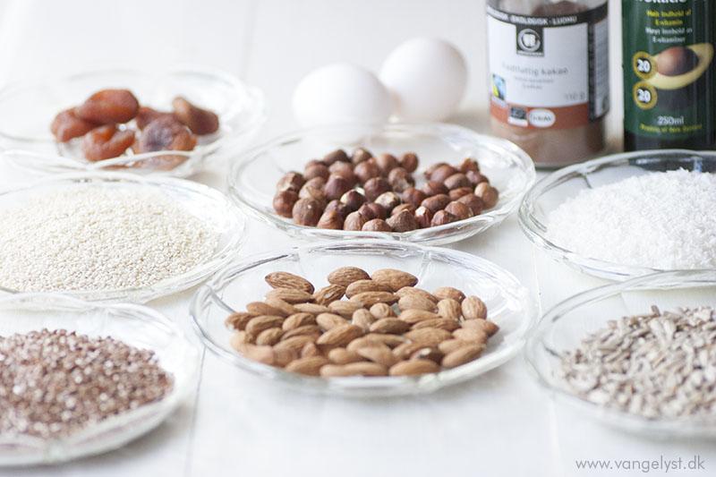 stenalderbrød_ingredienser