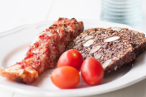 tomat-laks
