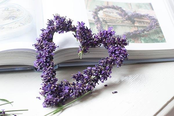 2lavendel_hjerte-bog--blog