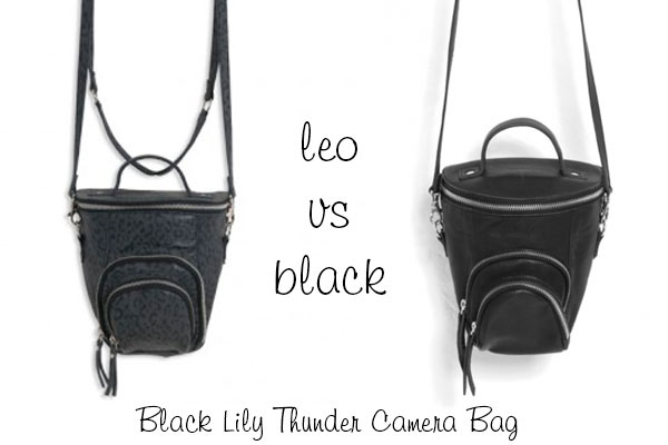 Black-Lily-Thunder-Camera-Bag-Black-leo