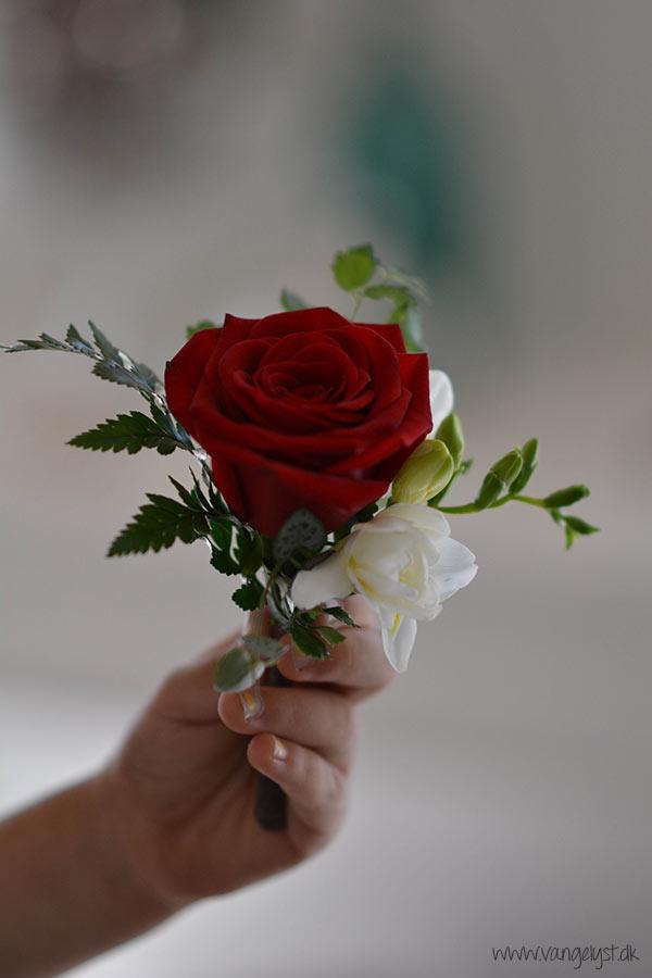 Bryllup-brystbuket_brudgom