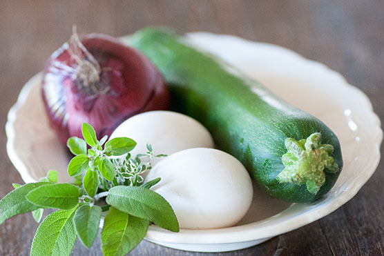 paleo-frikadeller-ingredienser