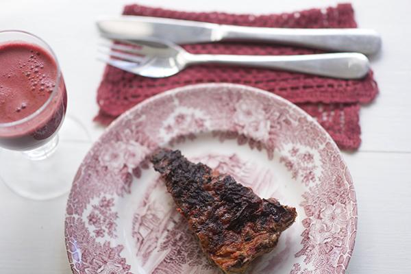 rødbedetærte-paleo-vangelyst