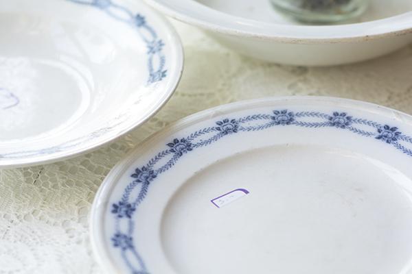 villeroy boch rorstrand tallerkner plates