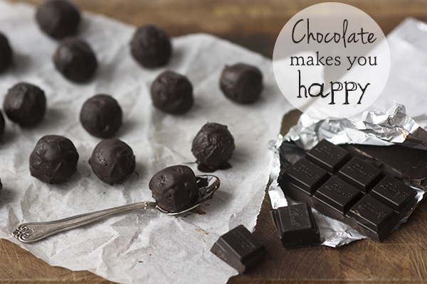 paleo marcipan chokolade
