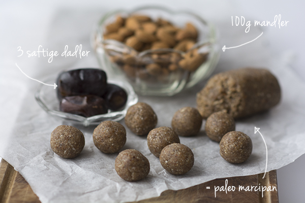 paleo-marcipan-ingredienser