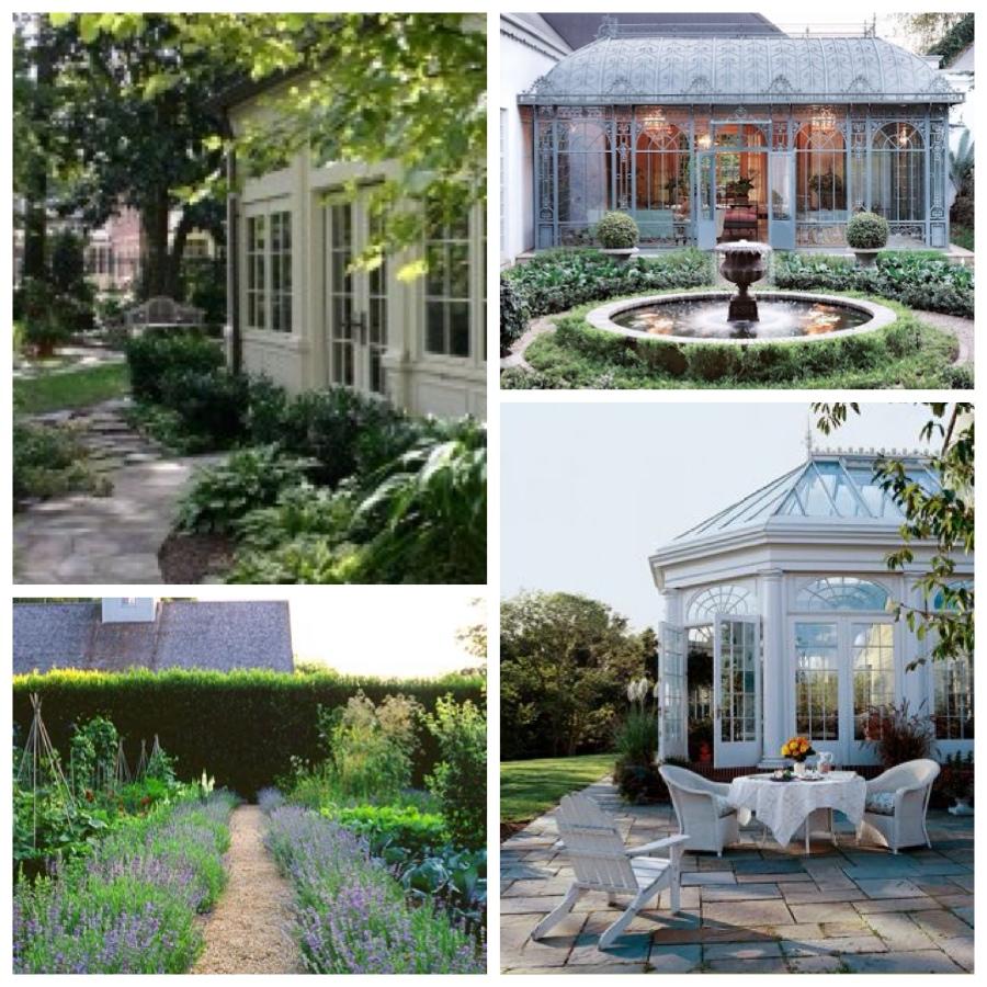 have-terrasse-havehus-gør-det-selv