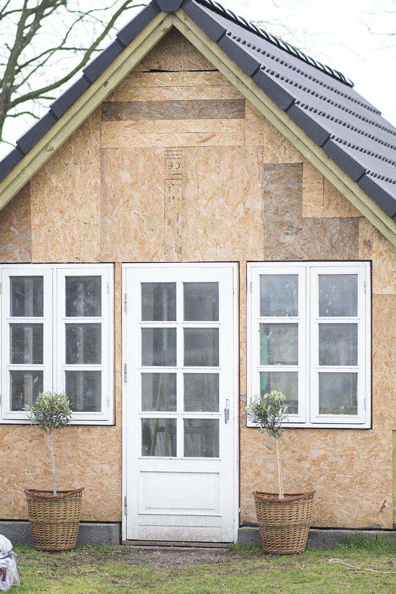 kurve krukke pileflet havehus gør det selv