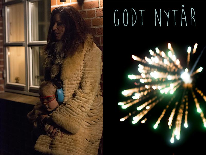 Godt nytår 2015 - www.vangelyst.dk