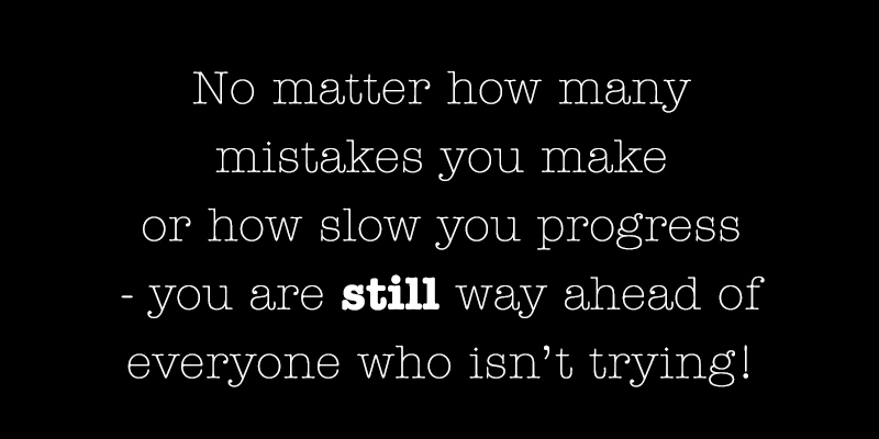 quote mistakes - www.vangelyst.dk
