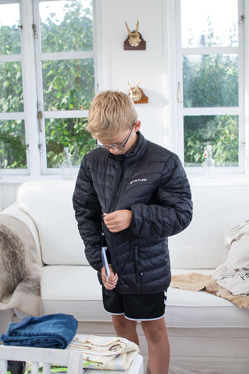 Karls fødselsdag 2015 - www.vangelyst.dk