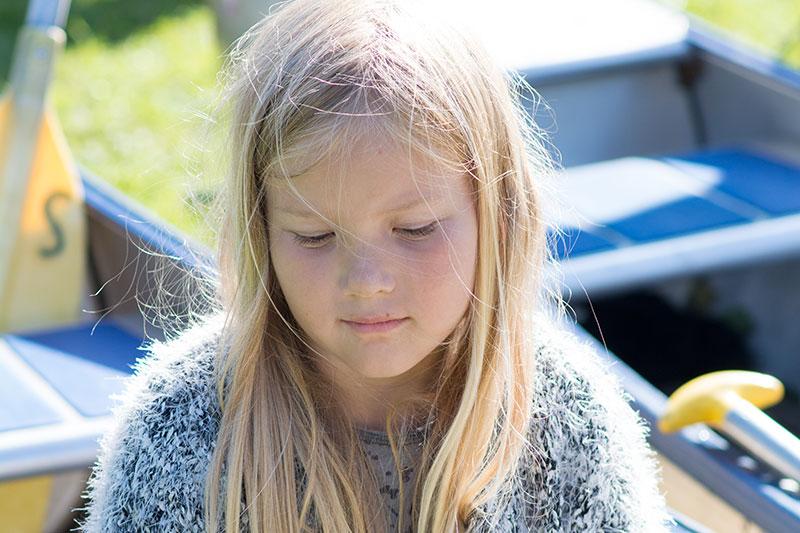 Alma Skjern Å - www.vangelyst.dk