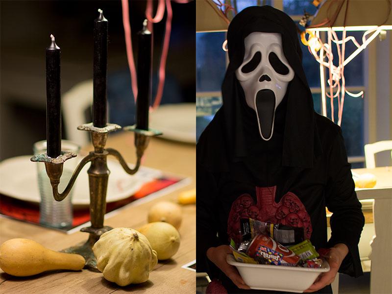 Halloween 2015 - www.vangelyst.dk