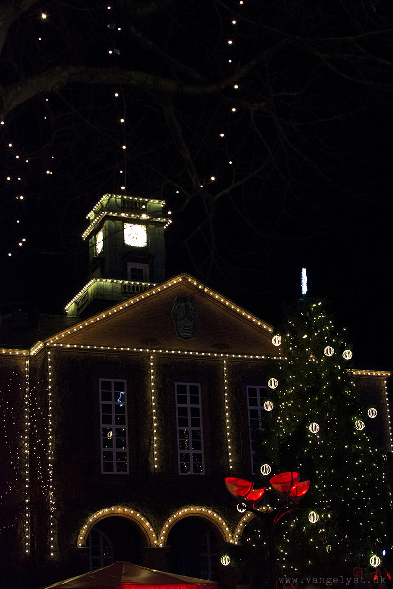 Kolding Light Festival 2015 - www.vangelyst.dk