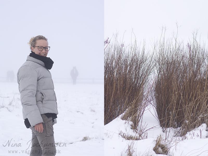 Nina vinter 2016 - www.vangelyst.dk