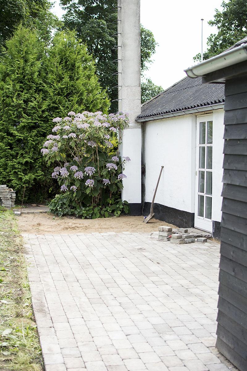 Terrasse herregårdssten - www.vangelyst.dk