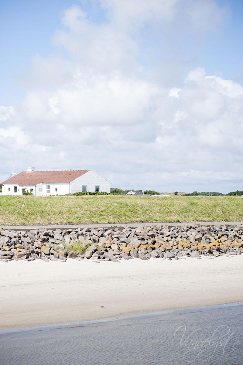 Fanø nord - www.vangelyst.dk