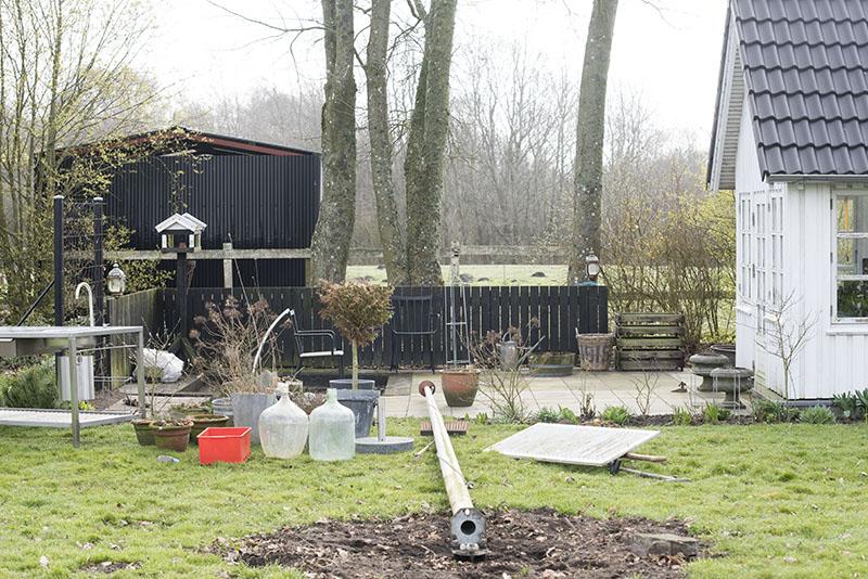 Haverengøring 2017 - www.vangelyst.dk