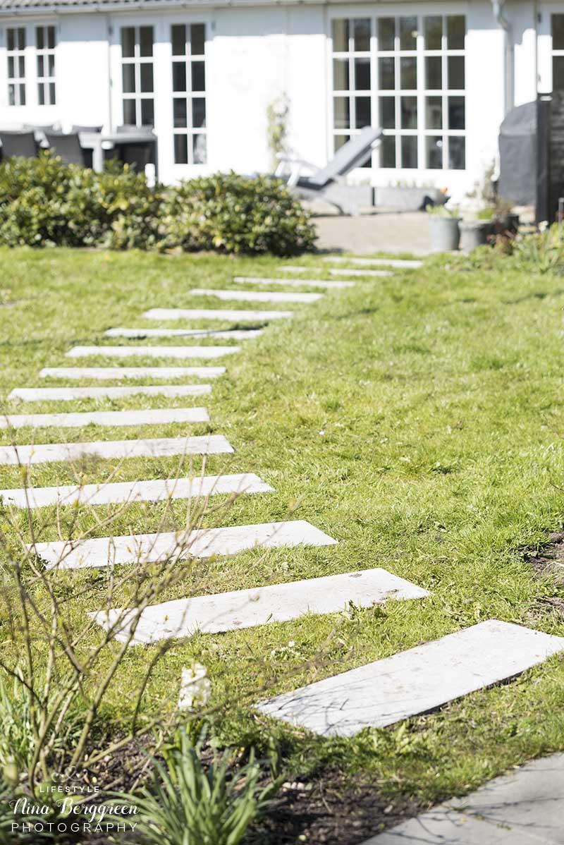 Havegang bredde - www.vangelyst.dk