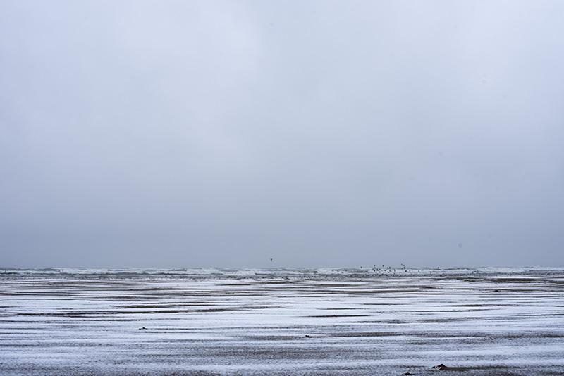 Vesterhavet Fanø - www.vangelyst.dk