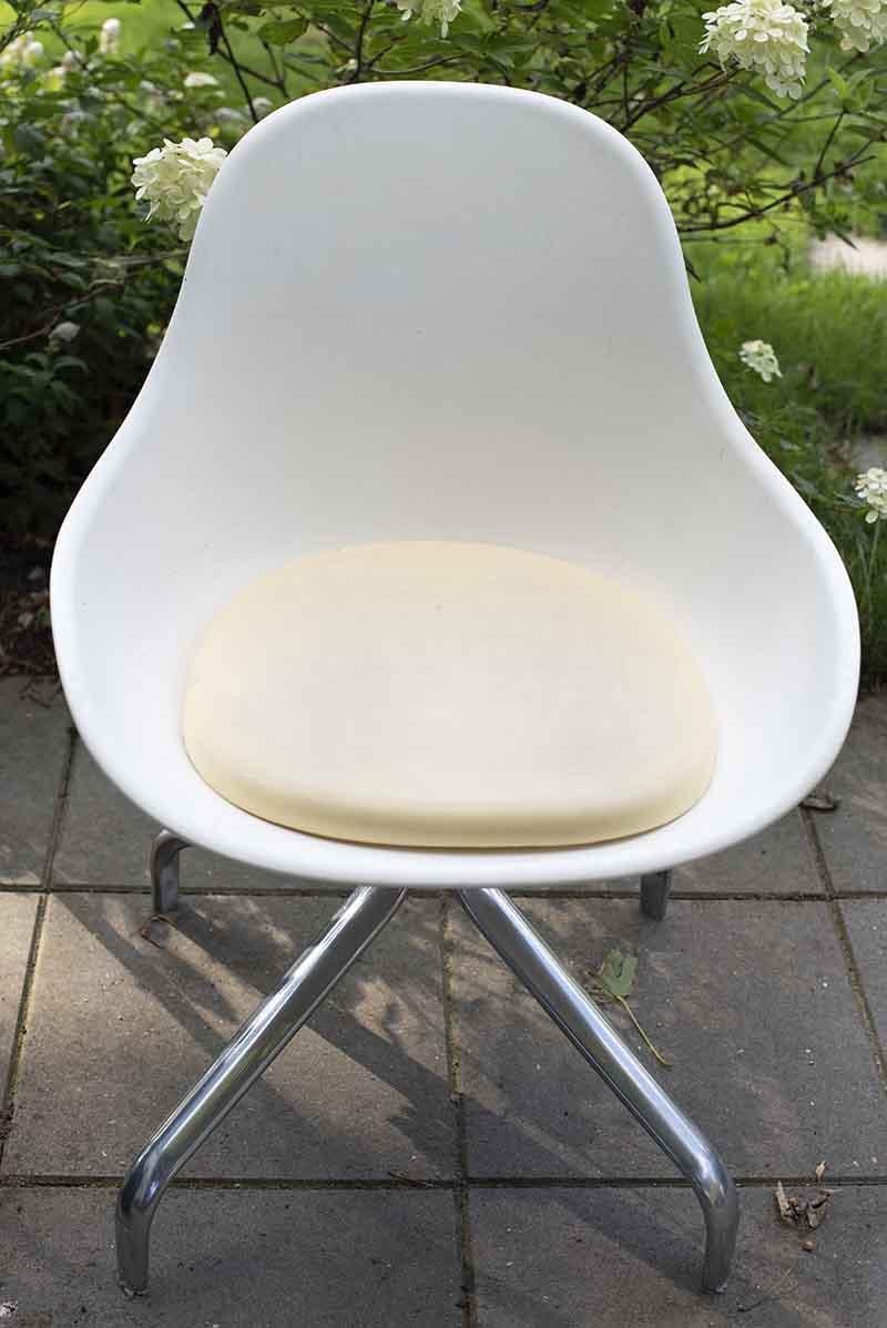Ikea Jakob Swivel stol 2007